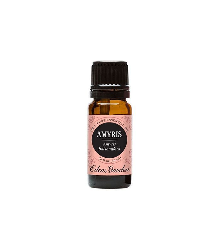 Eden's Garden 100% Pure Aromatherapy Amyris
