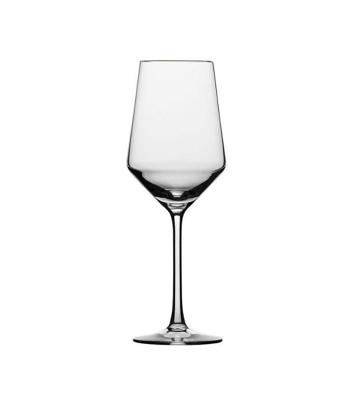 Schott Zweisel Tritan Pure Sauvignon Blanc Glass