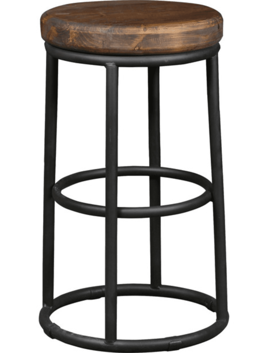 Kendall Counter Stool, 24