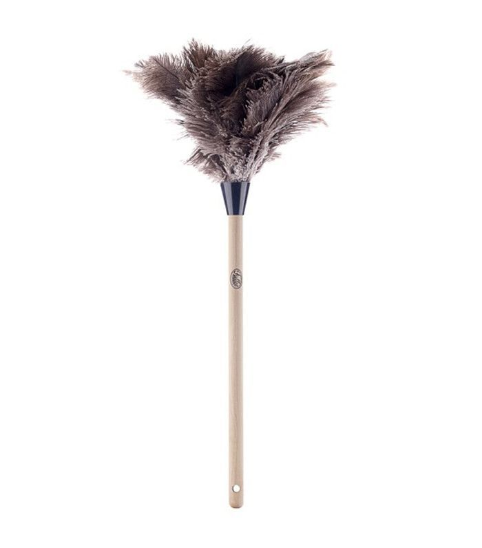 best feather duster