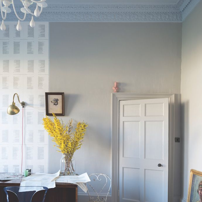 farrow and ball purbeck stone