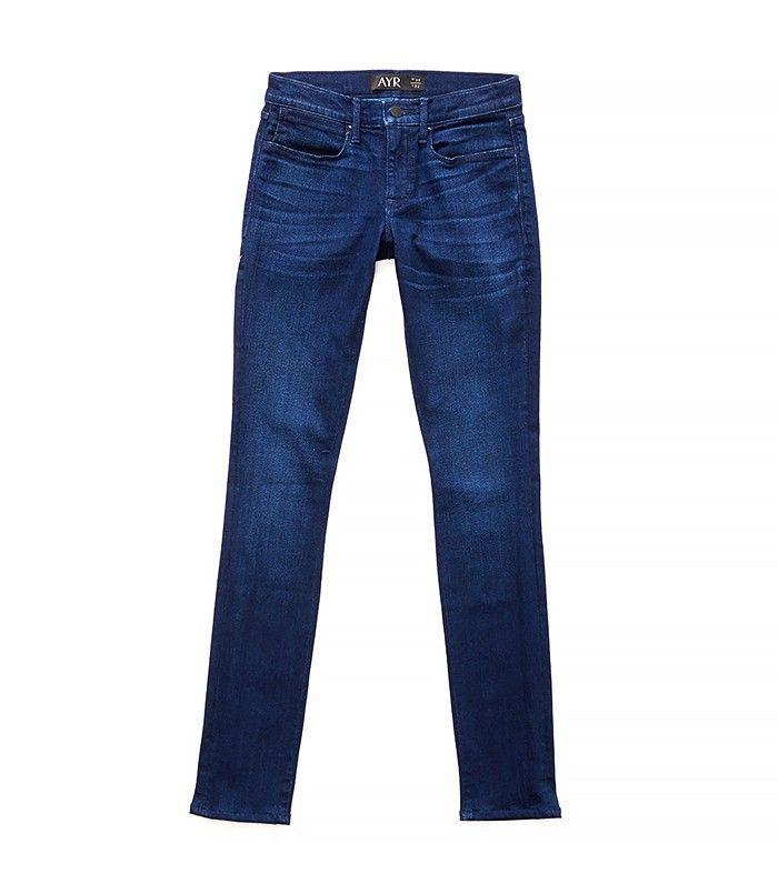 AYR The Skinny in Jac's Jean
