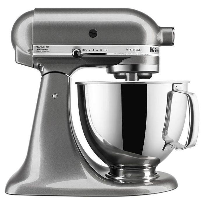 KitchenAid(R) Artisan Stand Mixer