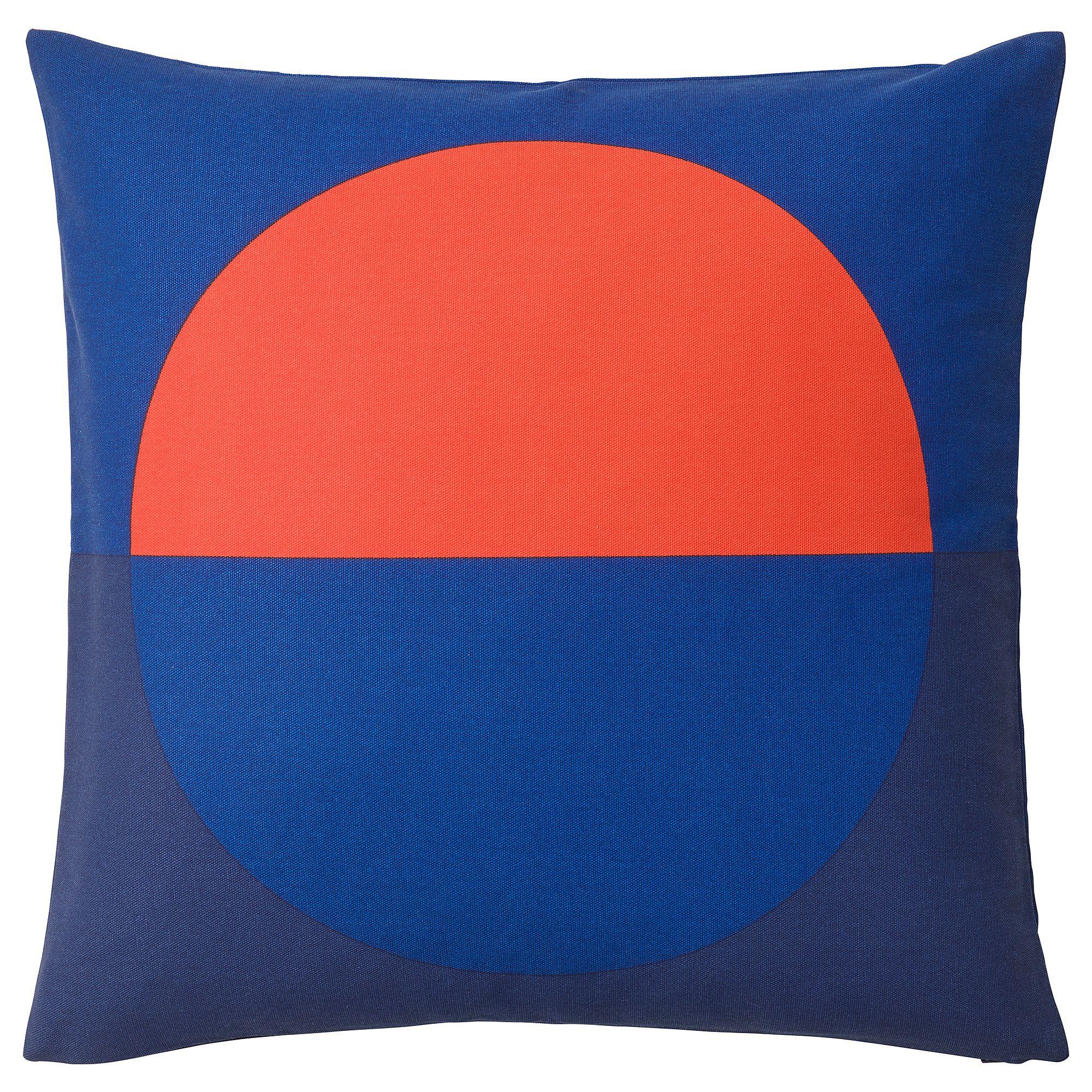 Majalotta Cushion Cover