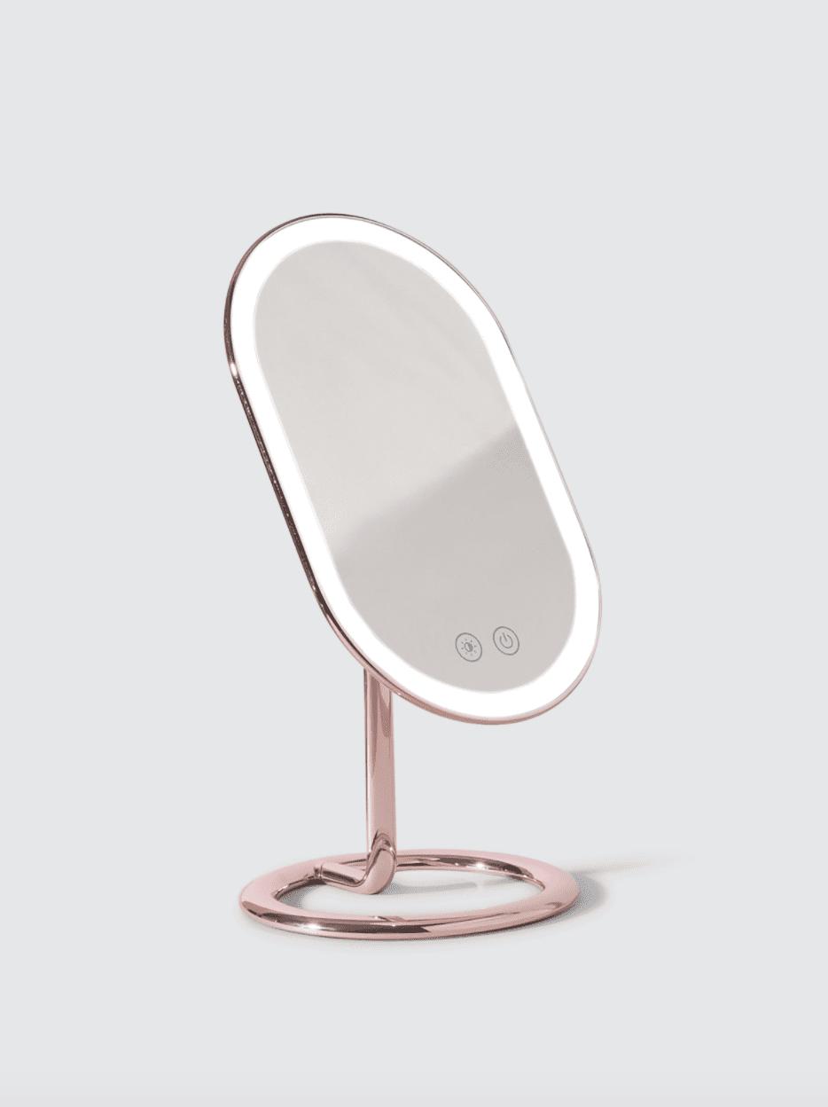 Vera Lighted Mirror