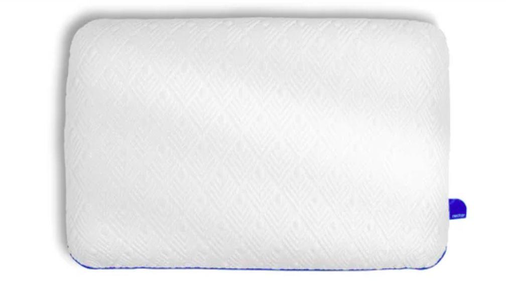 Lush Pillow