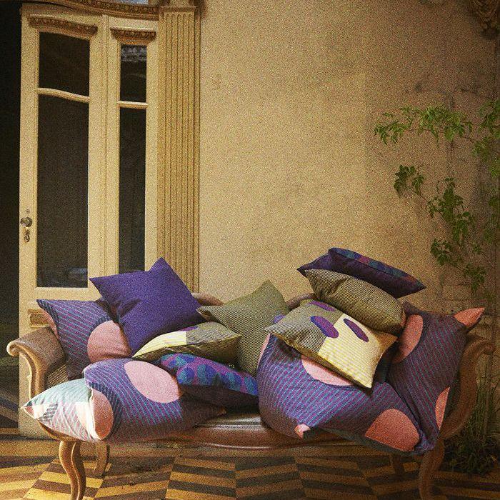 SJÄLVSTÄNDIG cushion covers