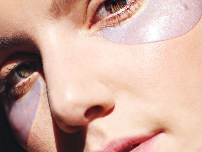 Experts Explain The 4 Most Effective Skin Laser Treatments