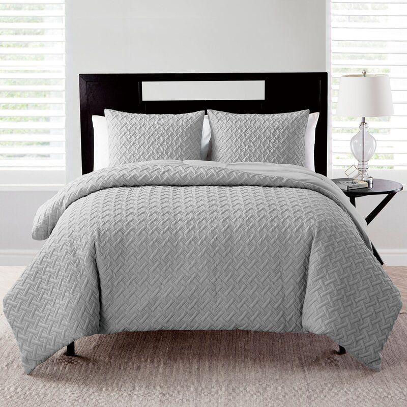 Trent Austin Comforter Set