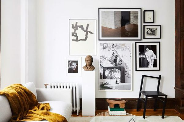 8 Mistakes to Avoid When Decorating Small Spaces
