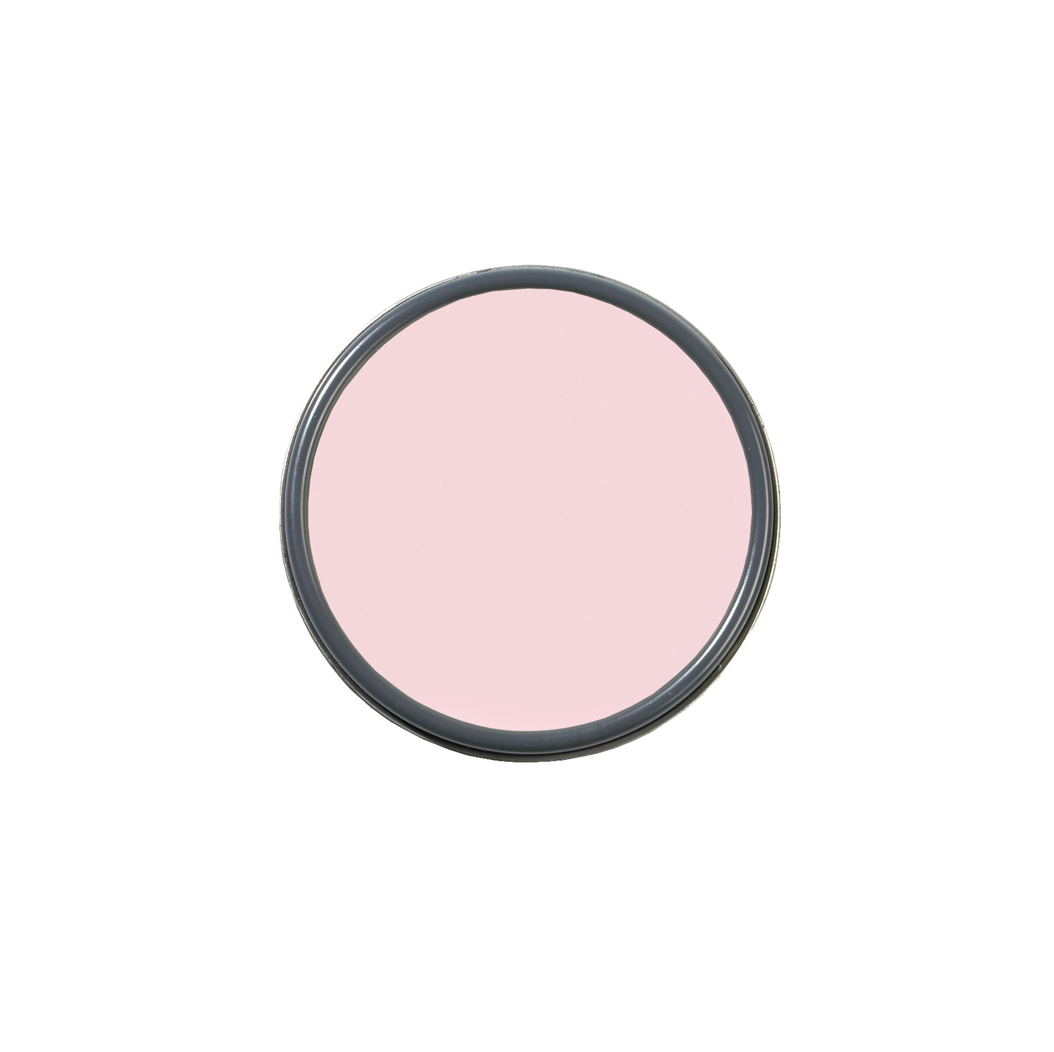 pink dynasty paint