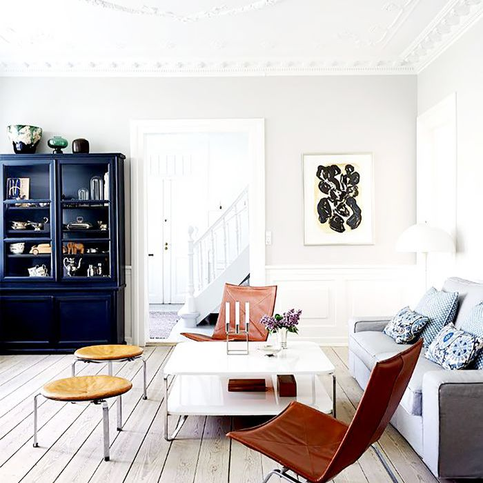 17 Best Ideas About Danish Interior On Pinterest: 6 Scandinavian Design Ideas You'll Want To Try At Home