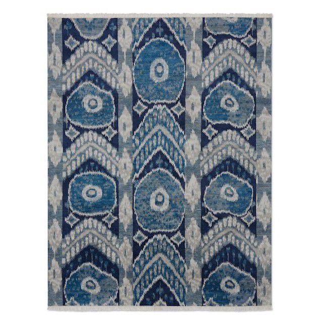 alfombra de sonoma williams