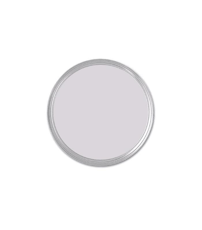 Sherwin-Williams Silver Peony