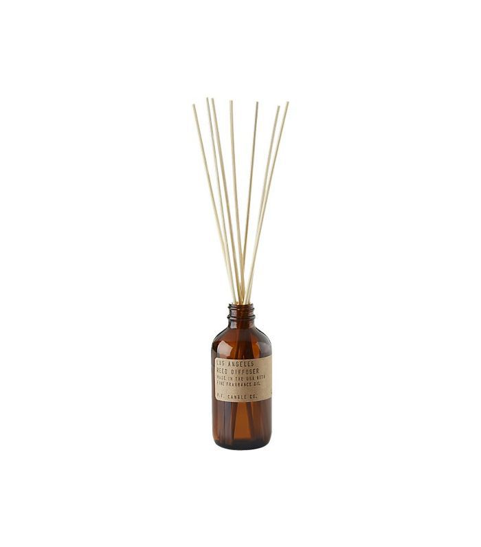 CB2 Los Angeles Reed Diffuser