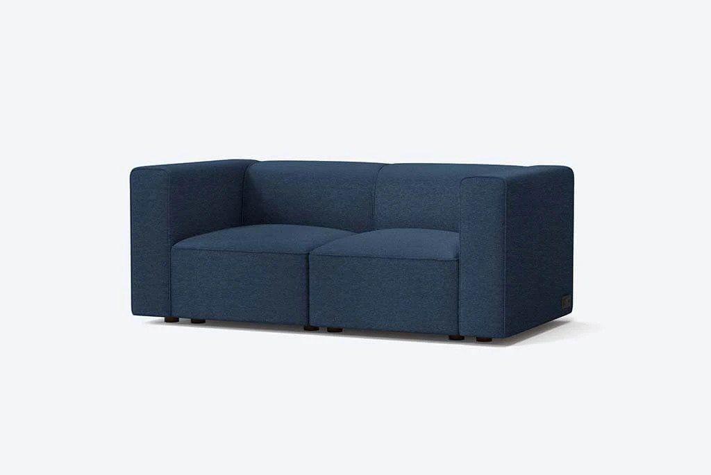 Coddle Node Modular Sofa