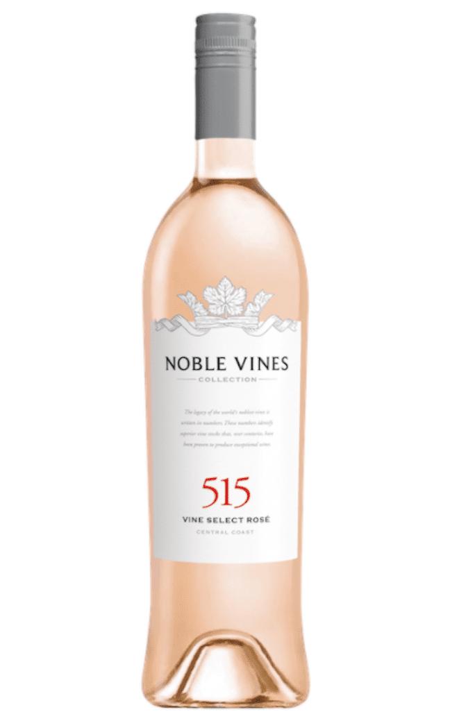 515 Rosé