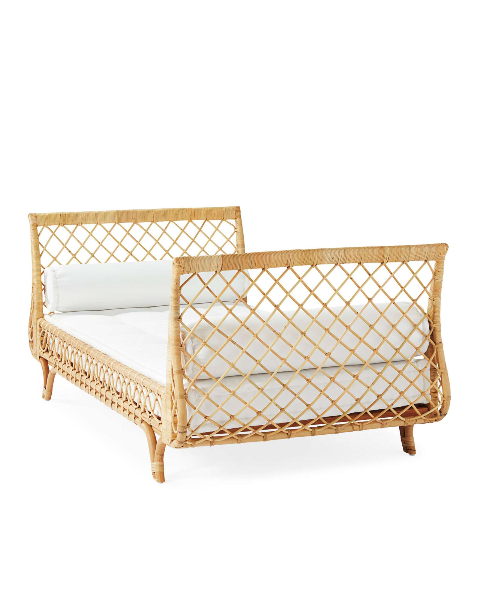 Serena and Lily Avalon Daybed