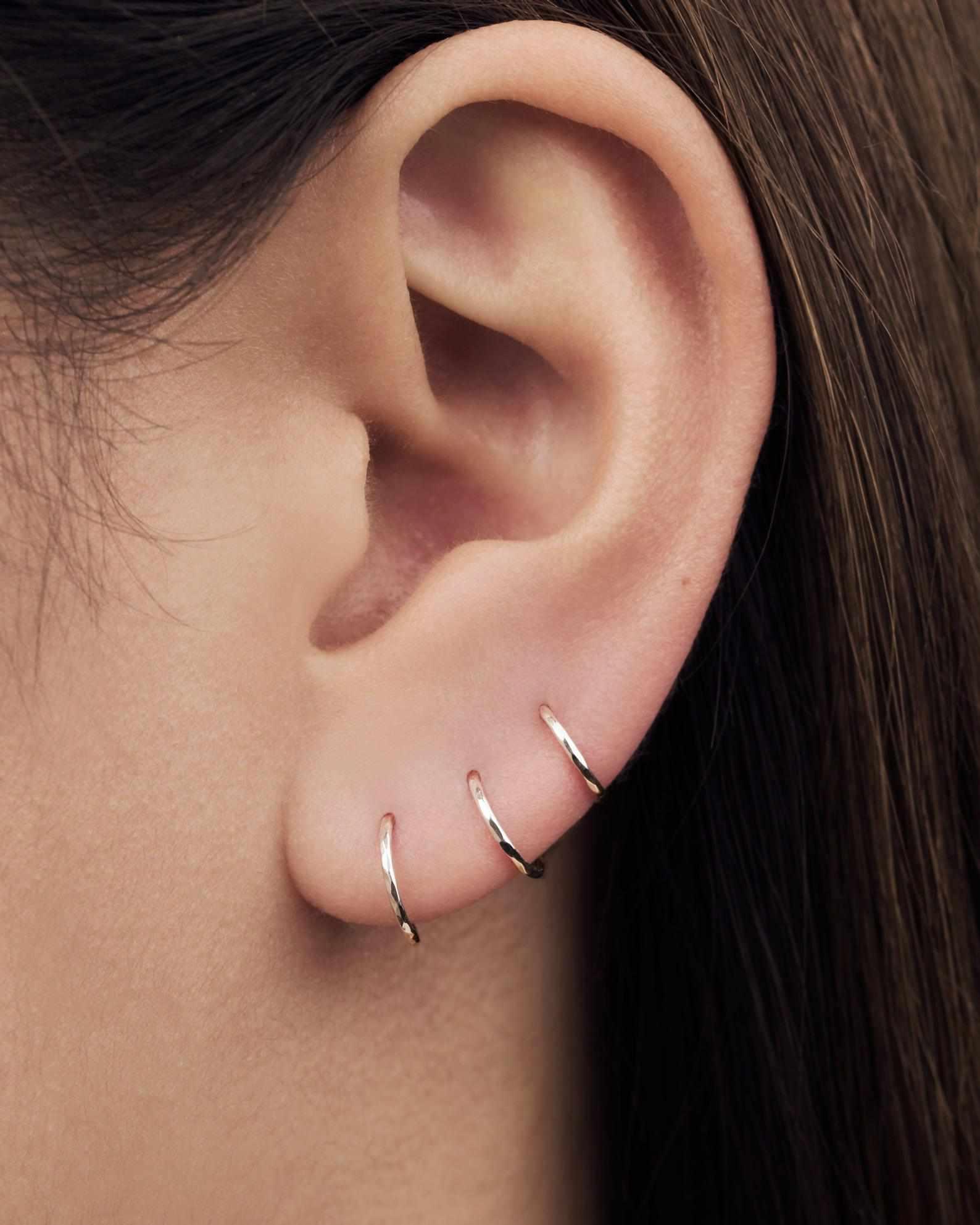 https://www.etsy.com/listing/698070485/cartilage-earrings-tiny-hoop-earrings