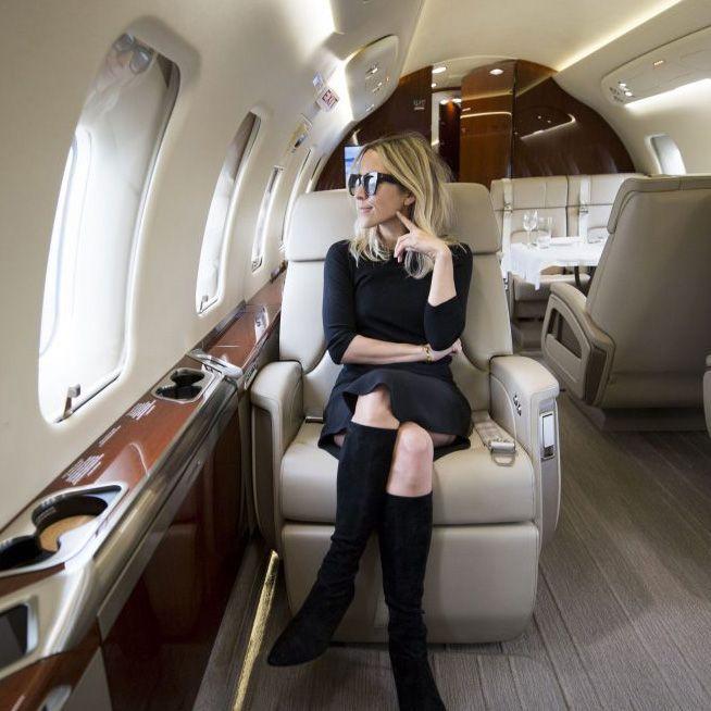 15 Travel Tips From Flight Attendants You've Never Heard Of
