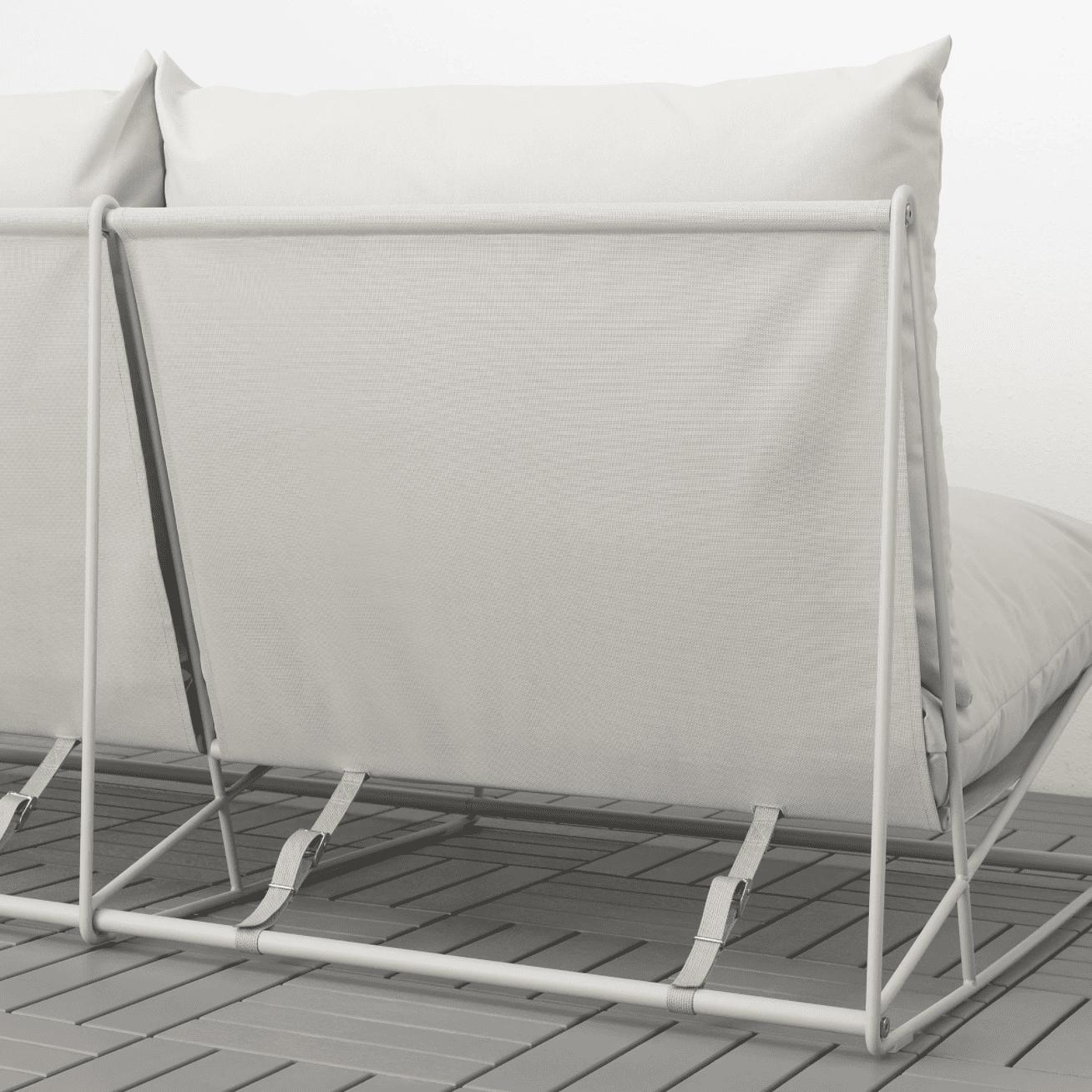 havsten sofa