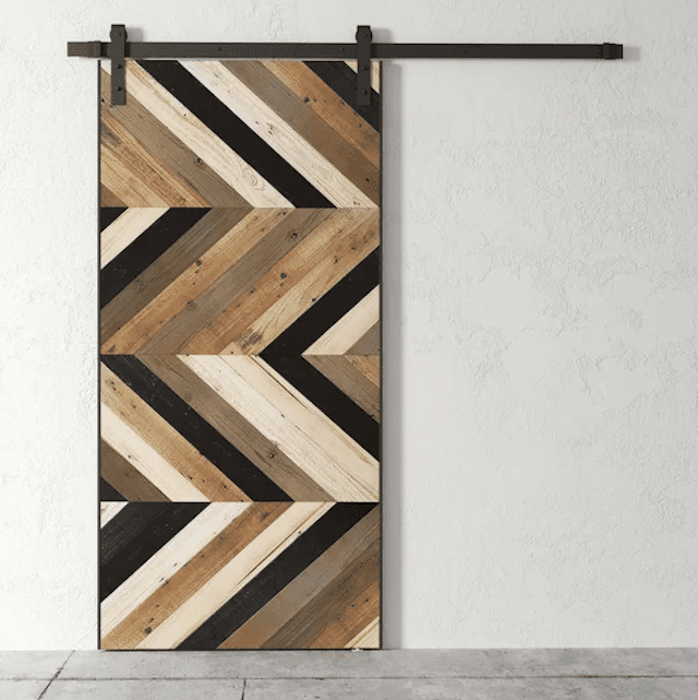 The 13 Best Barn Doors Of 2021