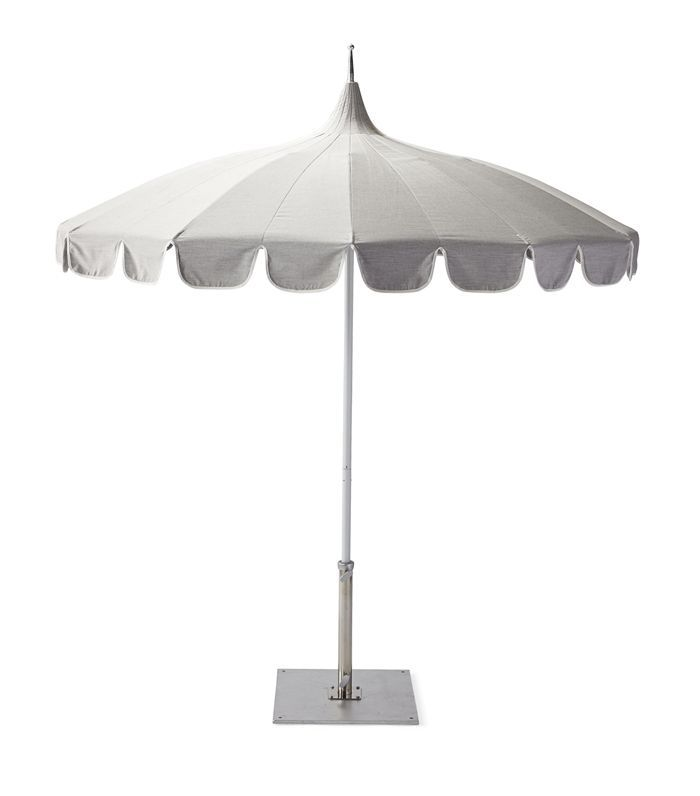 Eastport Umbrella