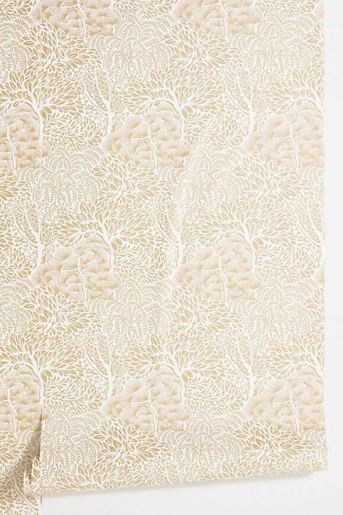 Miyuki—Removable Wallpaper