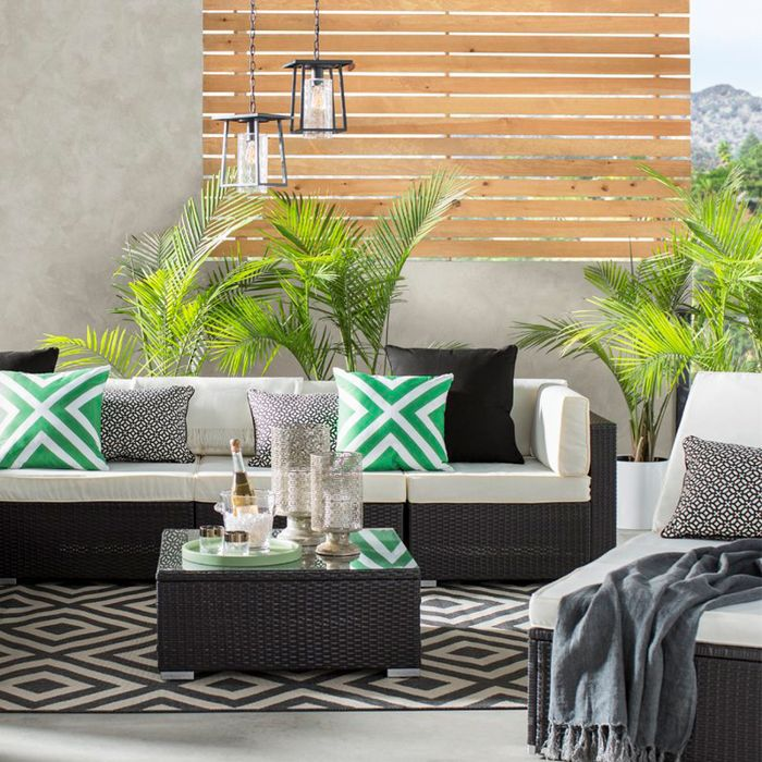 Shop Summer Essentials From Wayfair For Up To 70 Off