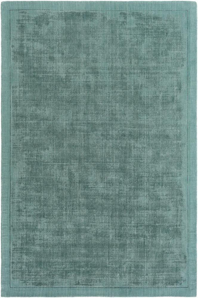 Surya Silk Area Rug
