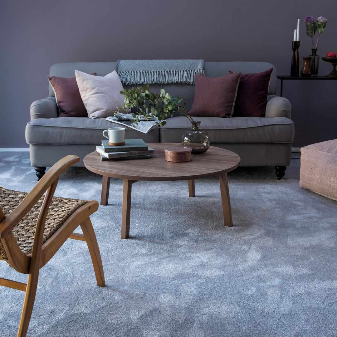 50 Living Room Carpet Ideas, Carpet Images For Living Room