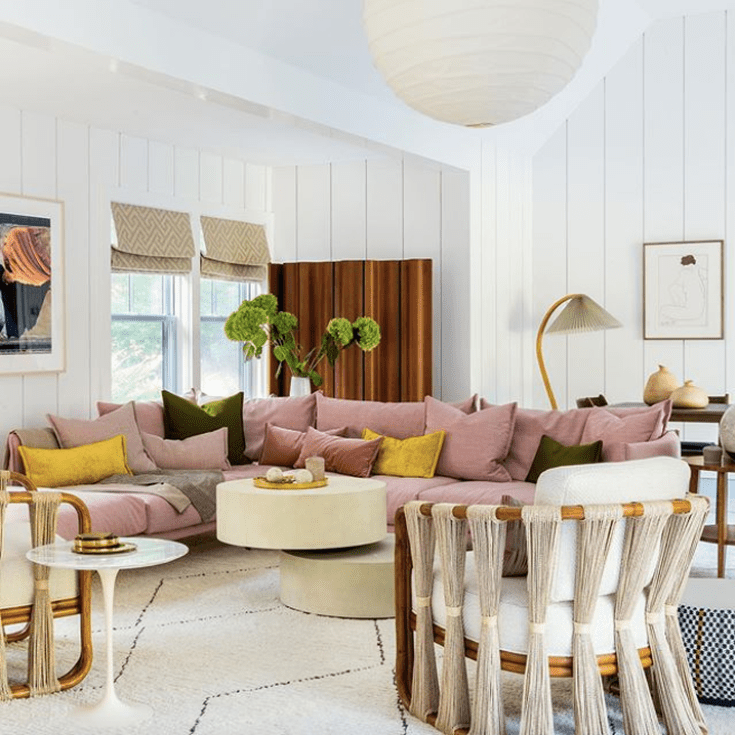 15 Wood Accent Walls That Won T Remind You Of Grandma