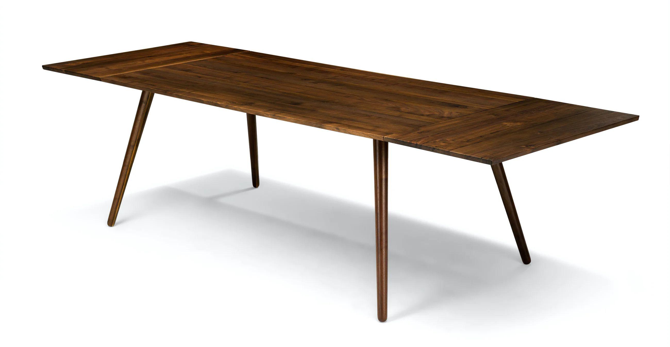 Seno Dining Table