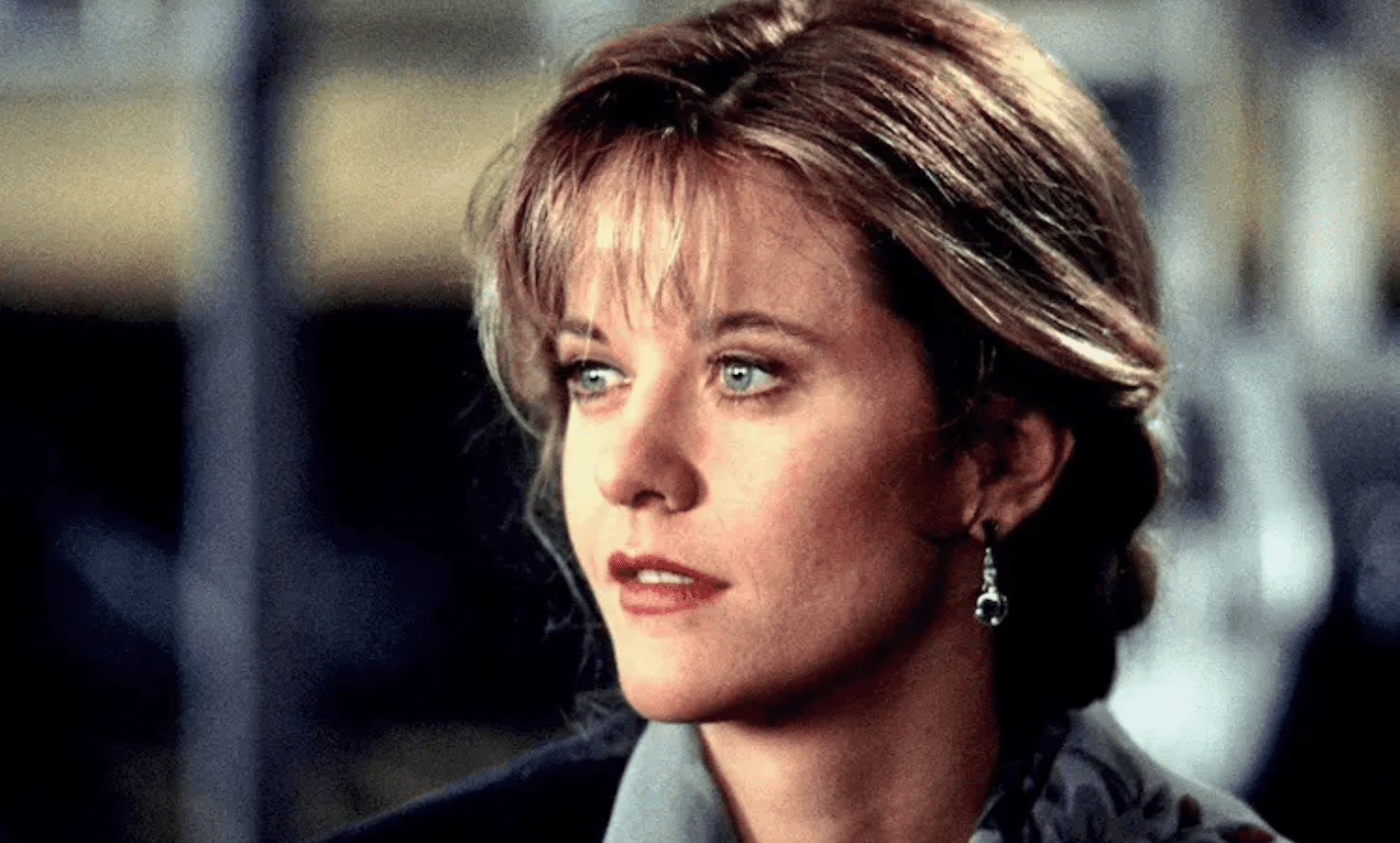 best 90s movies - sleepless in seattle