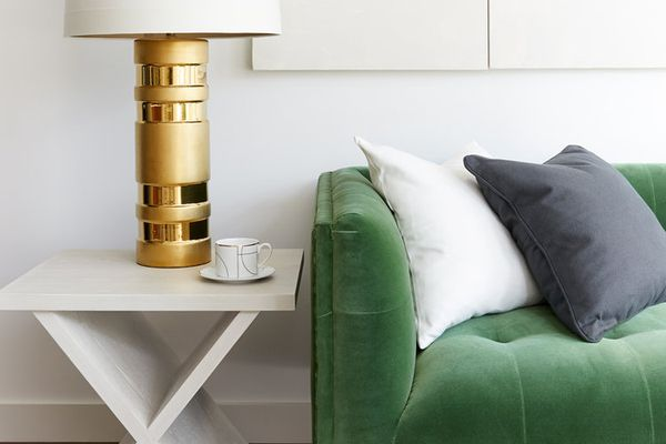 The Best Places To Shop For Affordable Modern Furniture