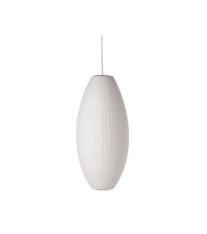 Nelson™ Cigar Pendant Lamp