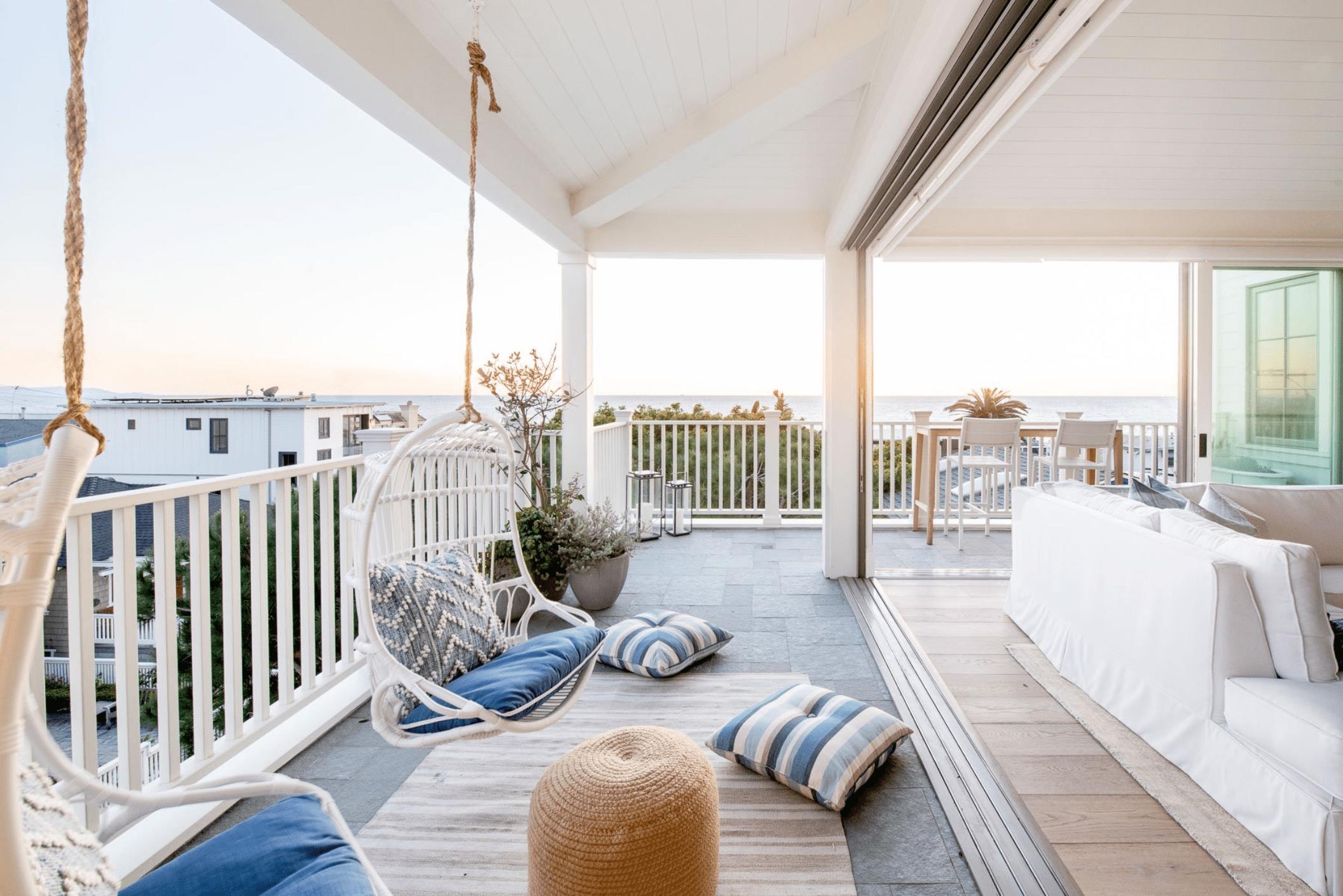 White Sands Design + Build