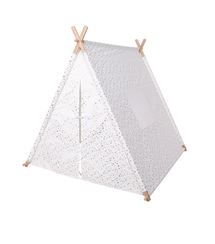 Pillowfort A Frame Tent