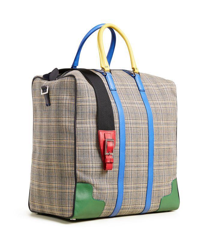 Dimanche Bag