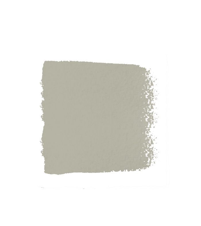 """Joanna Gaines 2018 Paint Color Picks: Joanna Gaines Is Backing This """"Timeless"""" Paint Color Trend"""