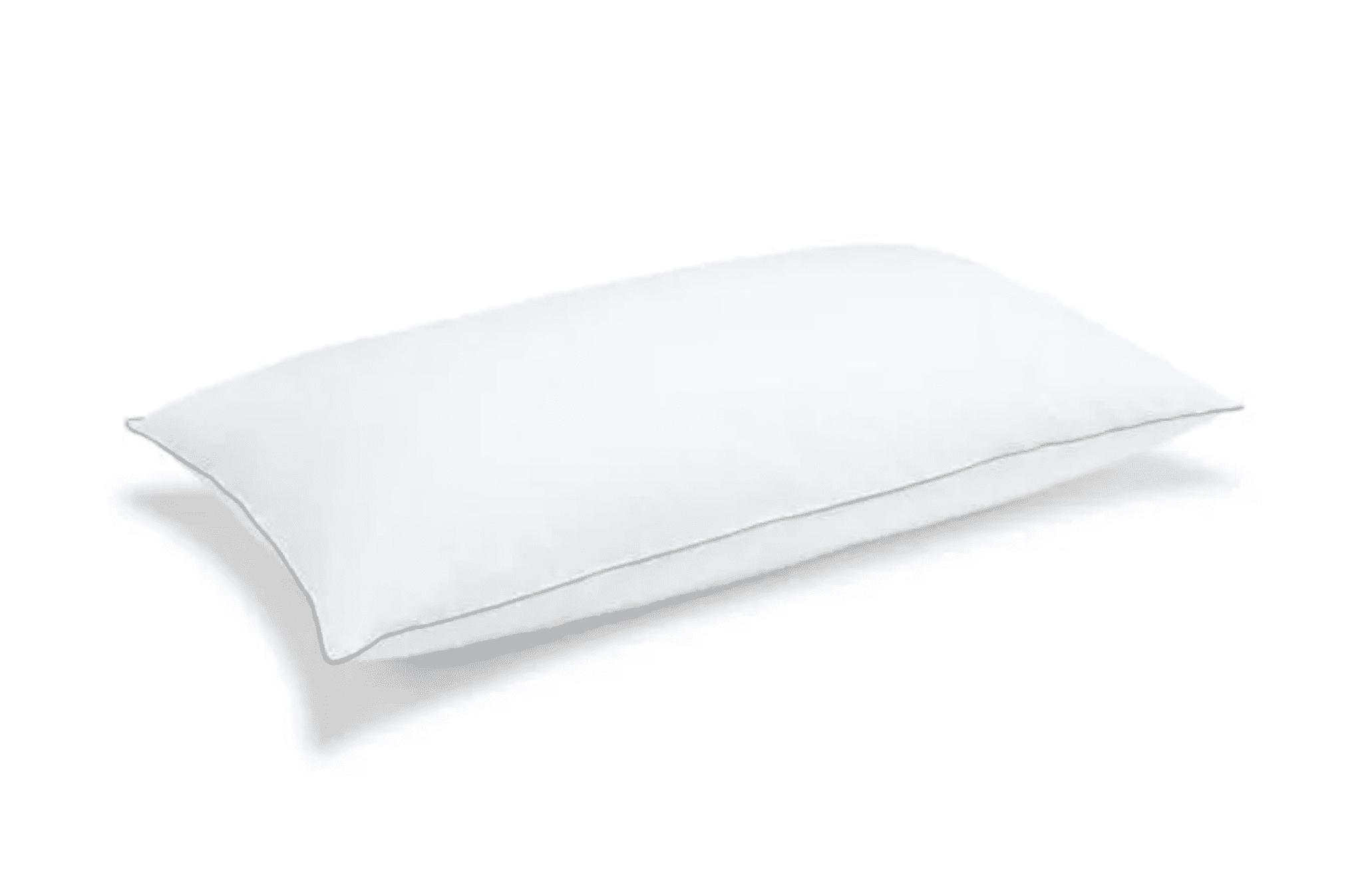 Down Alternative Pillow - RiLEY