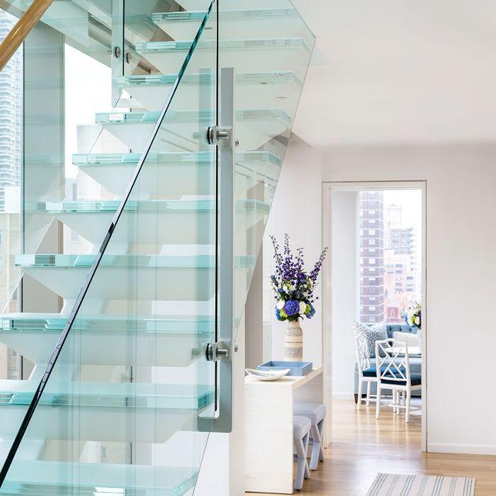 interior design experts