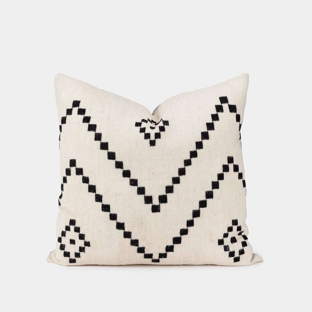 Avalon Pillow
