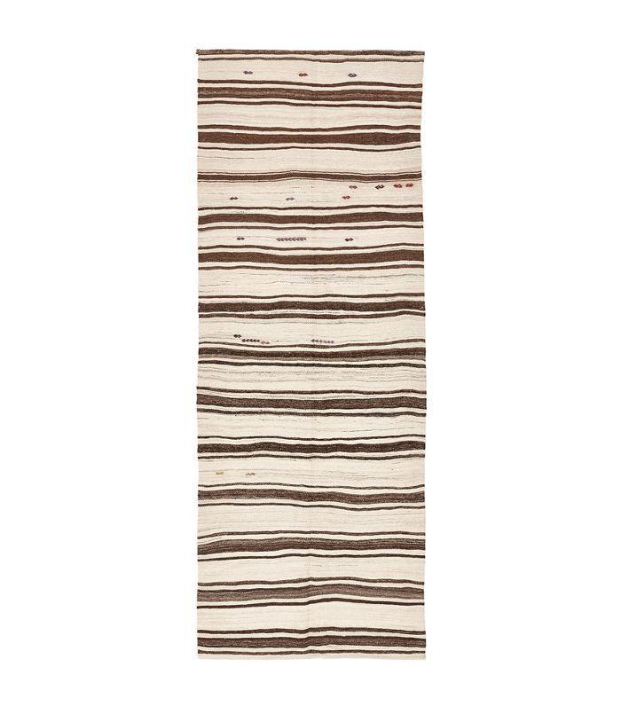 ABC Home Vintage Cicim Flat Weave