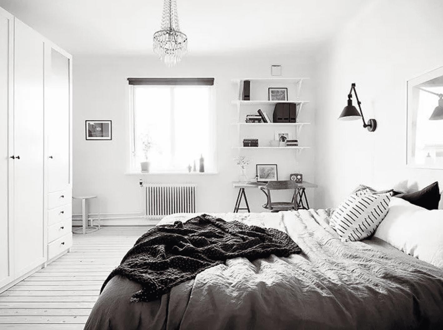 Elisabeth Heier; Design: Jonas Berg for Stadshem