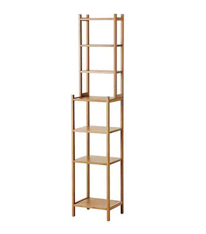 IKEA Ragrund Shelf Unit