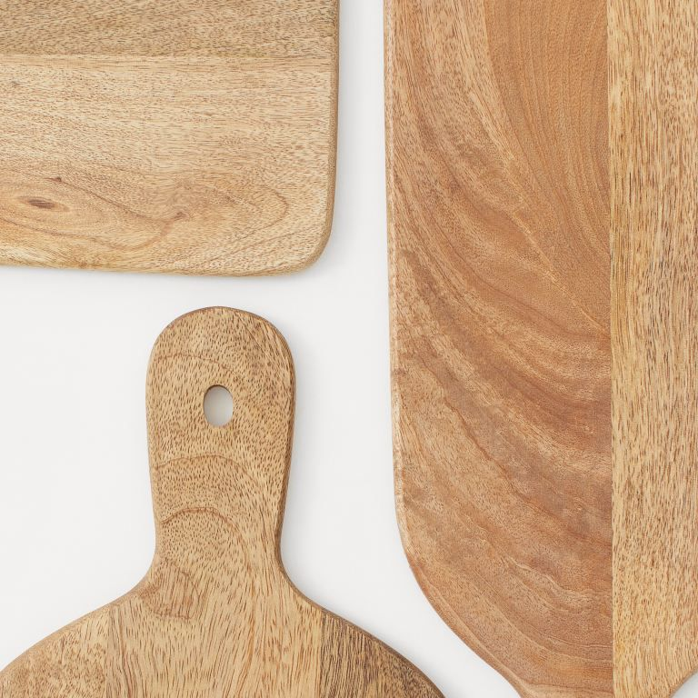 Lead image of cutting boards.