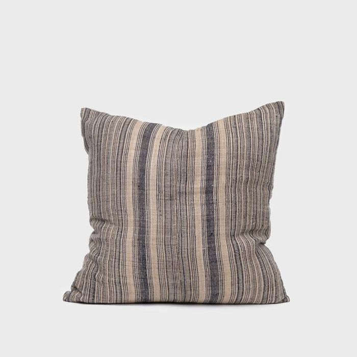 Shoppe Amber Interiors Mariles Pillow