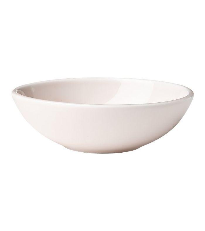 Reveal Pink Soup Bowl