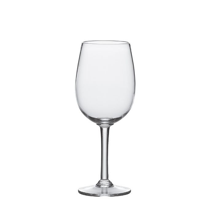 Woodstock Red Wine Glass
